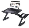 Portable Foldable Desk For Laptop