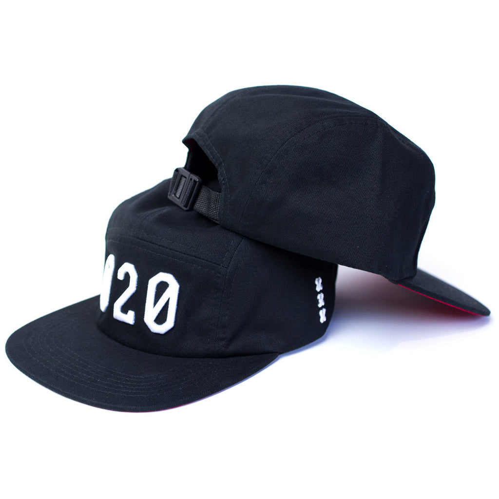 9f72c73d1d9 Supreme Hats For Sale Ebay - Parchment N Lead