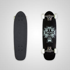 DOGTOWN MINI CROSS