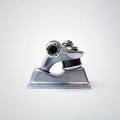 5 inch Trucks - Aluminium stone finished