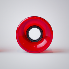 Wheels - 60*45mm 78A