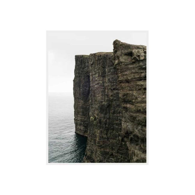 FAROE ISLANDS VII