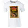 B-Movie 'Dark Jungle'  T-Shirt