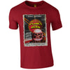 B-Movie 'Planet Of The Dead' T-Shirt