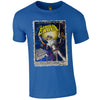 B-Movie 'The Spaced Cadet' T-Shirt