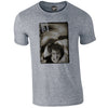 Back in the Day 'Robert Smith' T-Shirt
