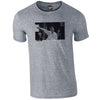 Back in the Day 'The Smiths' T-Shirt