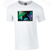 Back in the Day 'New Order' T-Shirt