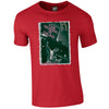 Back in the Day 'The Smiths - Queen is Dead' T-Shirt