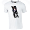 Back in the Day 'Ronnie Film Strip' T-Shirt