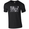 Back in the Day 'Bono - The Edge' T-Shirt