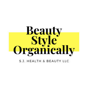 SJ Health & Beauty LLC