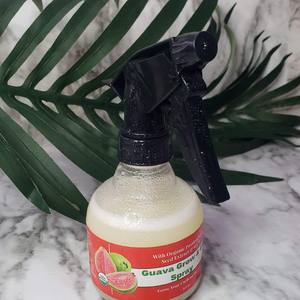 Guava Grow & Go Spray