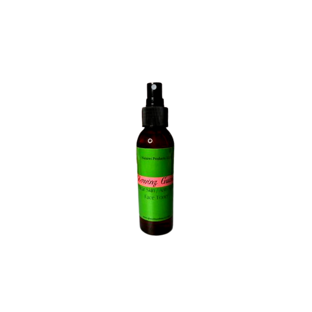 Glowing Guava Face Toner