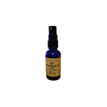 Load image into Gallery viewer, King Beard Oil (KBO)