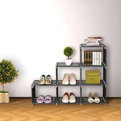 Top 17 Best Storage Cube Shelves