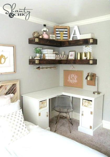 desk for a bedroom small bedroom ideas beautiful small bedroom desk ideas best ideas about small desk bedroom on desk bedroom chair.