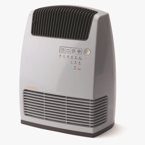 Fabulous Lasko Space Heater