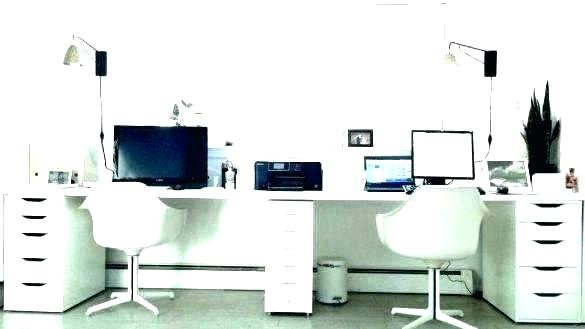 2 person home office desk dual desk home office double desk home office dual desk home office double desk home office 2 person corner desk for home office.