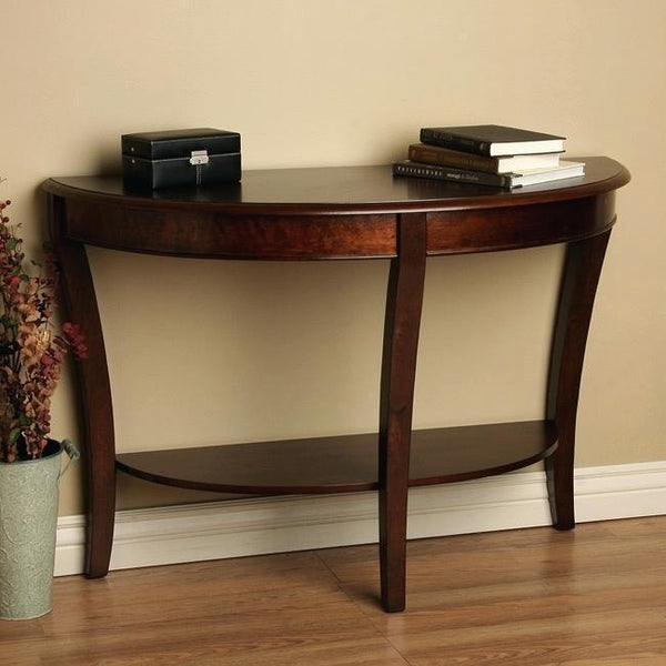 Diy Concept Walmart Entry Table