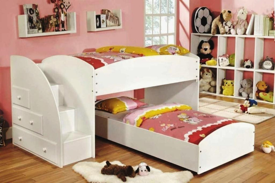 Unique Toddler Bunk Beds Ikea
