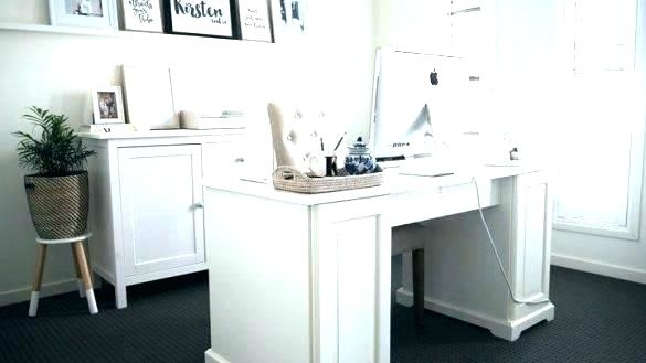 ikea home office table office furniture home office desks cozy desk furniture cabinets office chairs new home office ikea desk hack.