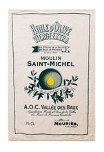 Load image into Gallery viewer, Moulin Saint Michel Flour Sack Towel