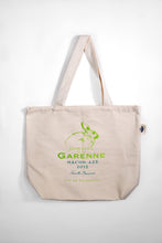 Load image into Gallery viewer, Custom Canvas Tote Bags