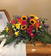 Load image into Gallery viewer, Funeral Arrangement