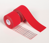 Sterotape-K Kinetic Kinesiology Muscle Tape
