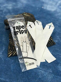 Tape Grips (3 Pack)