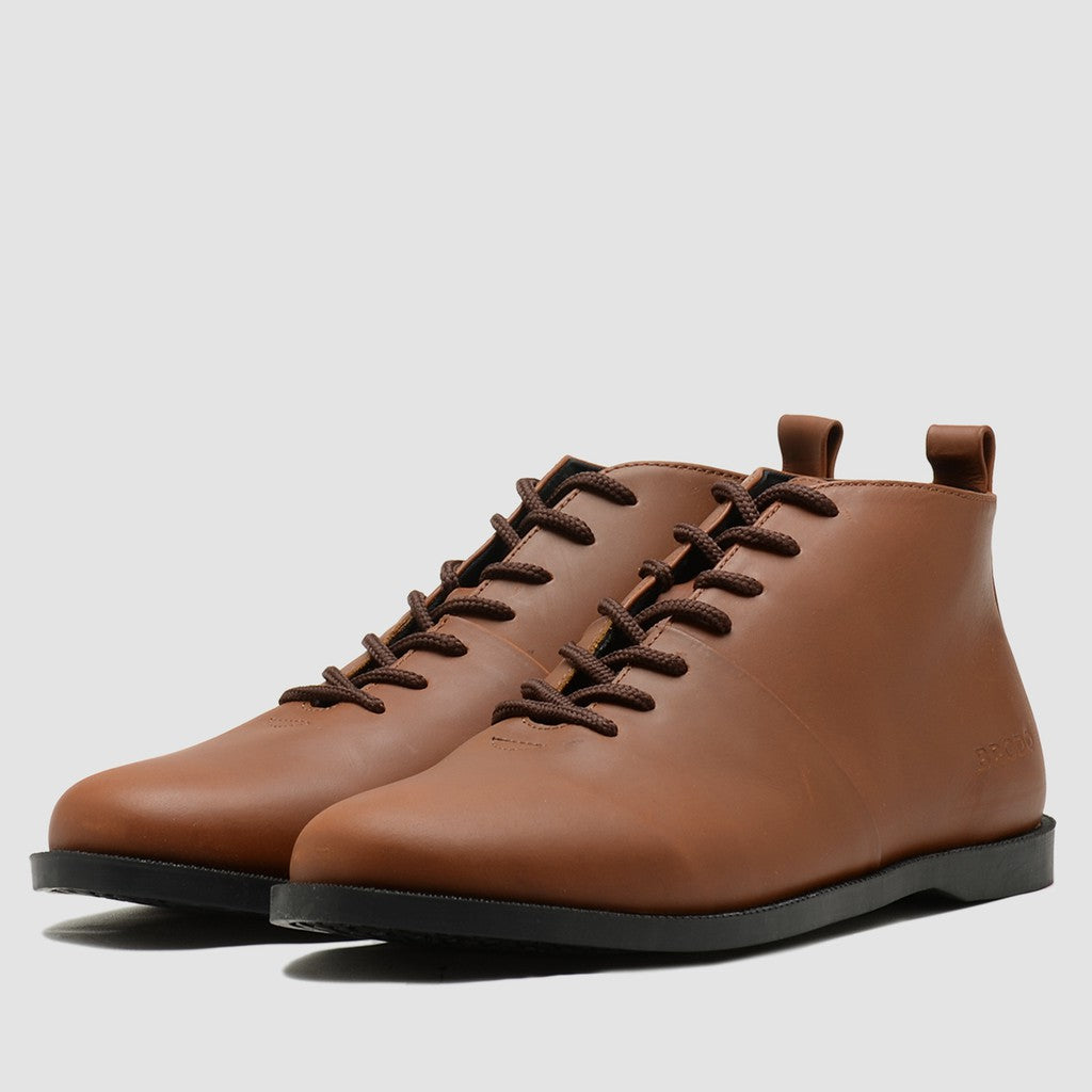Signore Brown BS