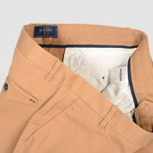 Load image into Gallery viewer, Kent & Crew X Brodo Chinos Khaki