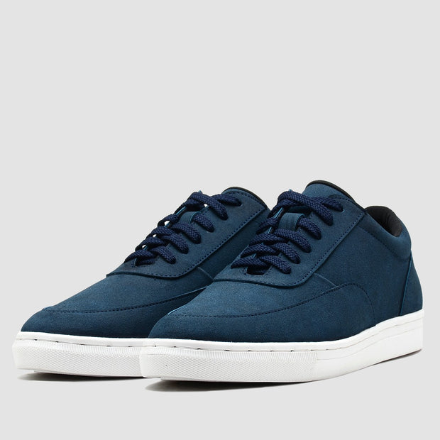 Generic Play Navy White Sole