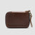 Key Wallet 2.0 Havana Brown