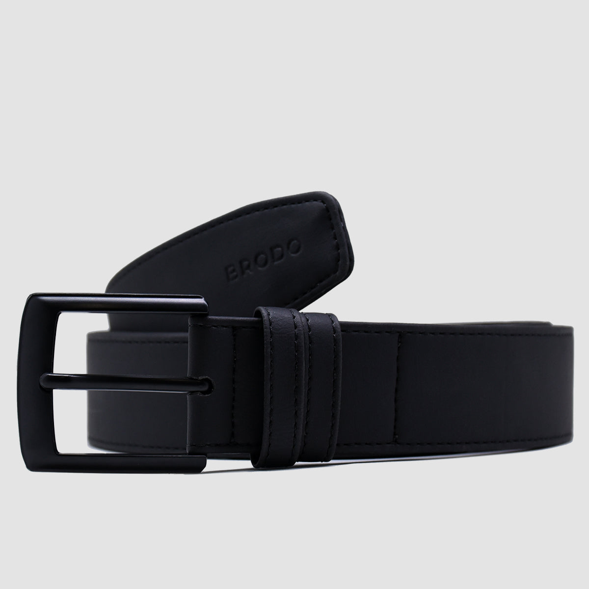 Lockbelt Black