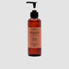 Halmahera Body Wash