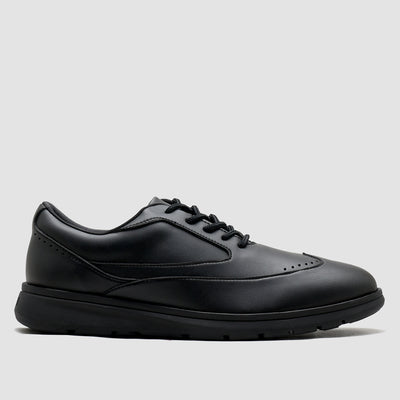 Garuda Wingtip Full Black