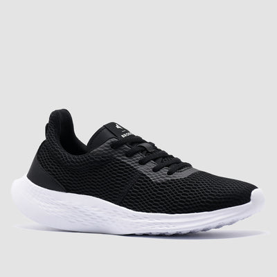 Active Sprint Black WS