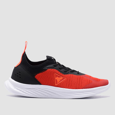 Active Pacer Red WS