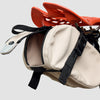 Sellino Saddle Bag Beige