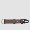 Combat Lanyard Brown