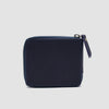 Zipper Wallet 2.0 Navy