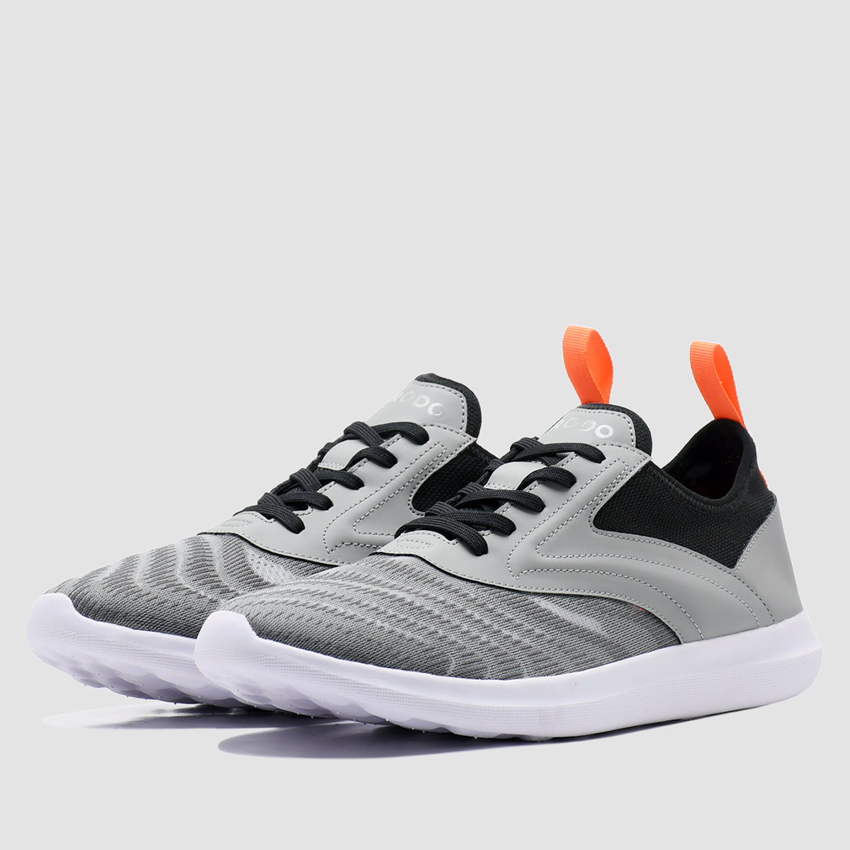 Active Kaze Racer Grey WS