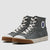 Vantage Hi Steel Grey WS