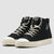 Vantage 'Membangun Collection' Hi Black WS