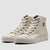Vantage Hi Natural White WS
