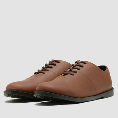 Signore Low E+ Brown Black Sole