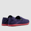 Lagoon Slip On Navy RS