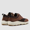 Gobi Brown Gumsole
